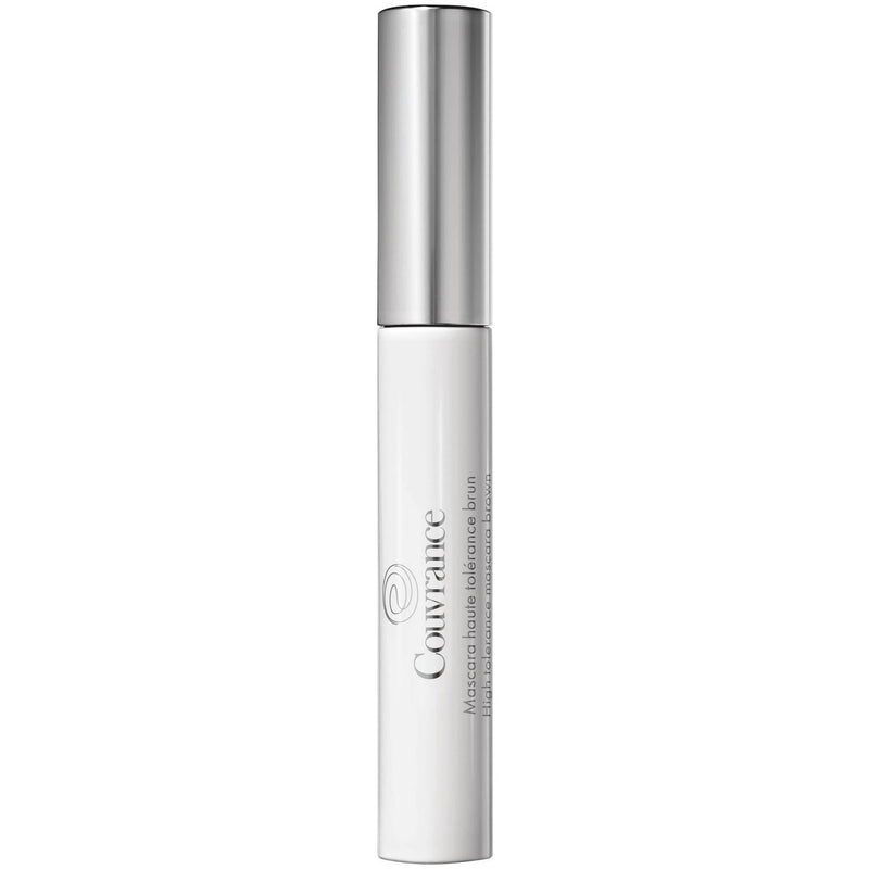 Avène Couvrance Tolerance Mascara 7 ml
