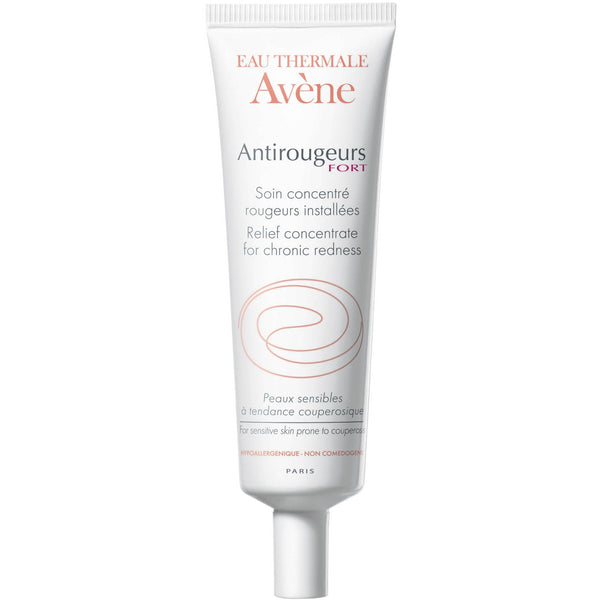Avène Relief FORT Concentrate 30 ml