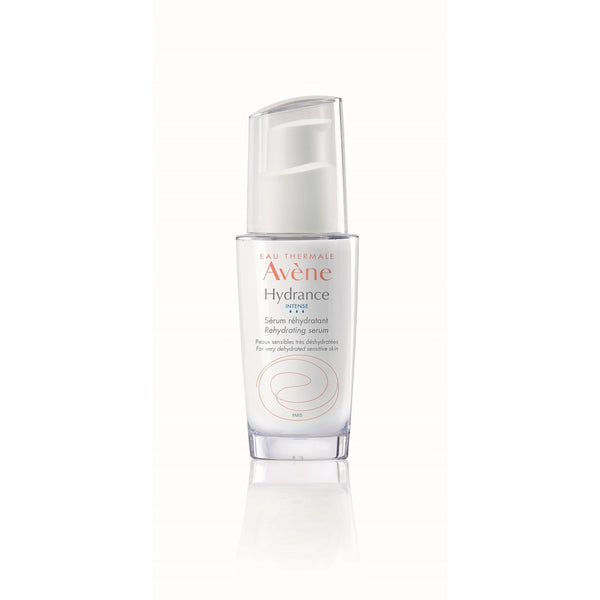 Avène Hydrance Intense Rehydrating Serum 30 ml