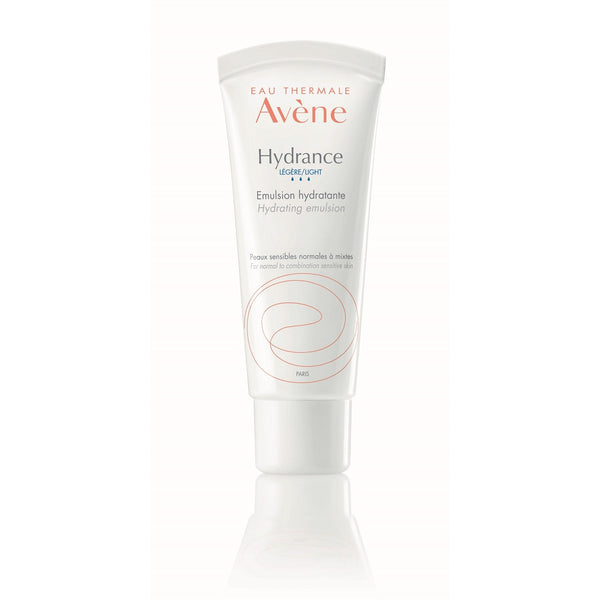 Avène Hydrance Optimale Light Hydrating Cream 40 ml