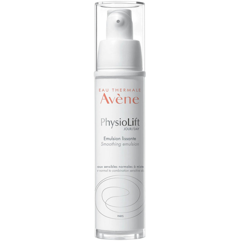 Avène PhysioLift Day Smoothing Emulsio 30 ml