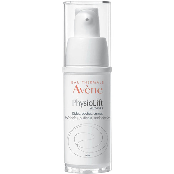 Avène PhysioLift Eyes 15 ml