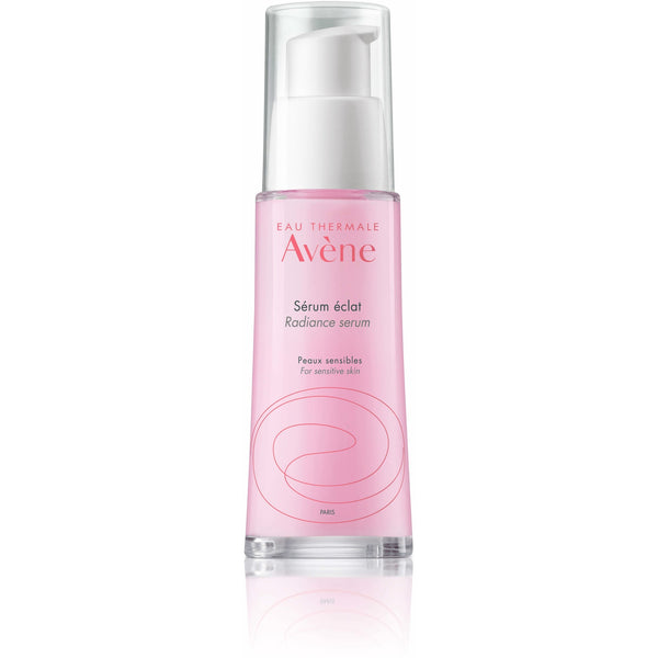 Avène Radiance Serum 30 ml