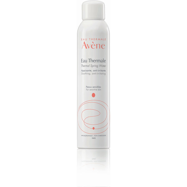 Avène Thermal Spring Water Spray 300 ml