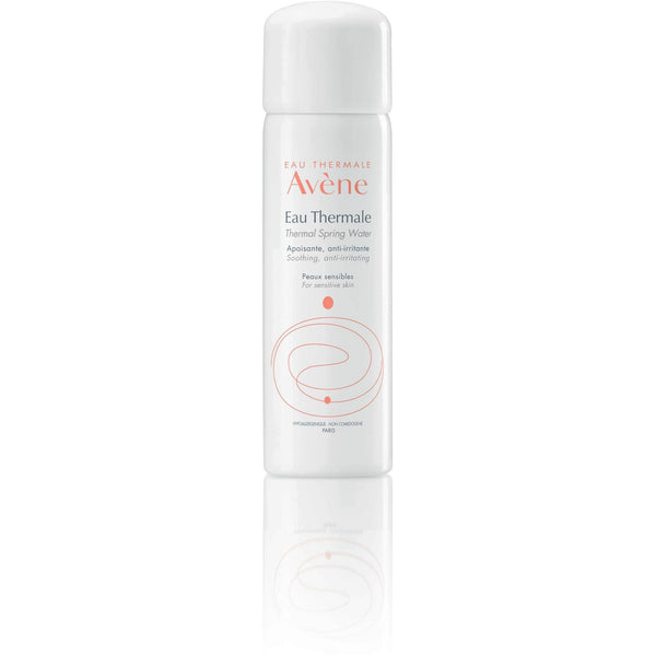 Avène Thermal Spring Water Spray 50 ml