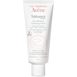 Avène Tolerance Cleansing Lotion 200 ml