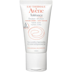 Avène Tolerance Emulsion 50 ml