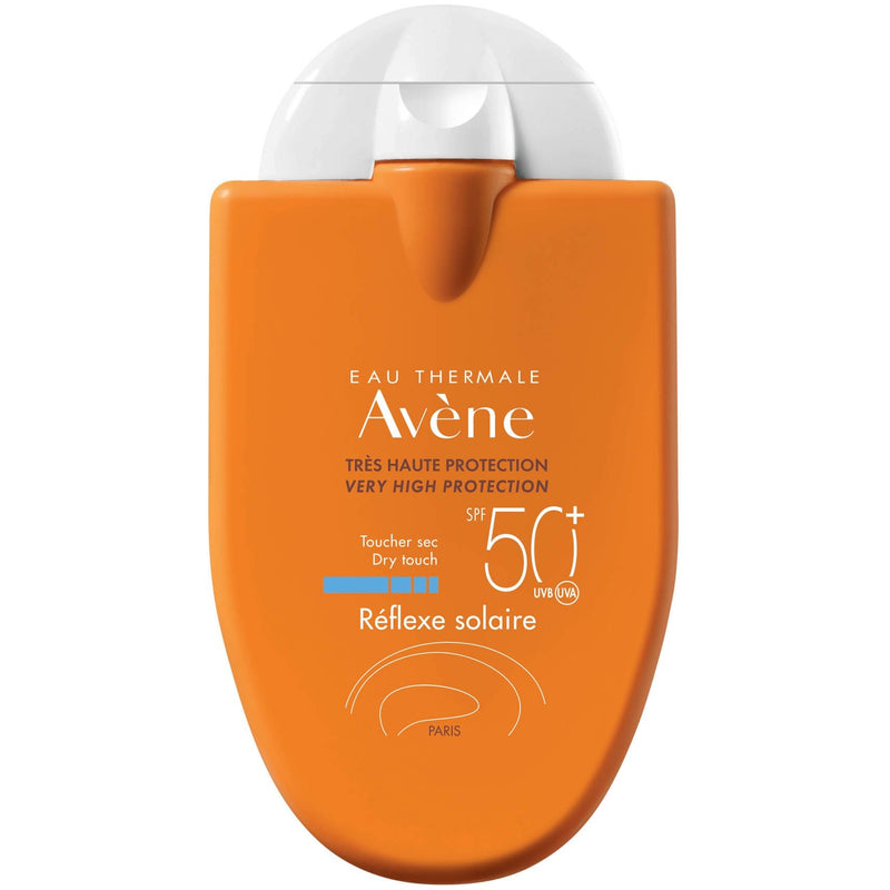 Avène Reflexe Sun Protection SPF50+ 30 ml