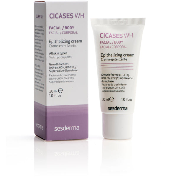 Sesderma Cicases 30 ml hoitovoide
