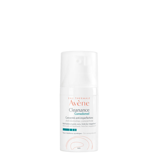 Avéne Cleanance Comedomed kosteusvoide 30 ml