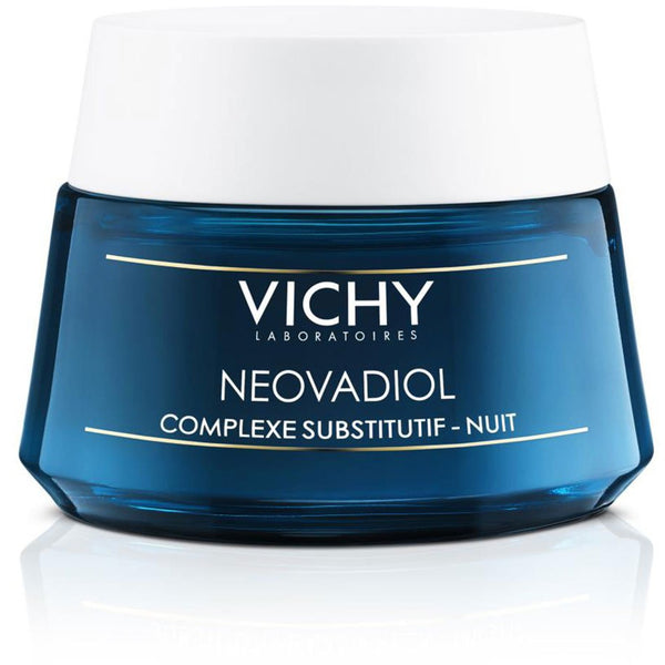 Vichy Neovadiol Compensating Complex - Yövoide 50 ml