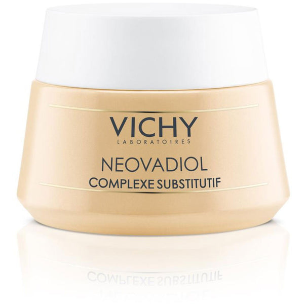 Vichy Neovadiol Compensating Complex –Hoitovoide Kuivalle Iholle 50 ml