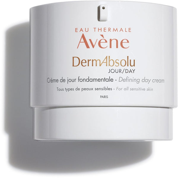 Avéne DermAbsolu Defining Day Cream 40 ml päivävoide