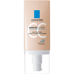La Roche-Posay ROSALIAC CC Cream 50 ml