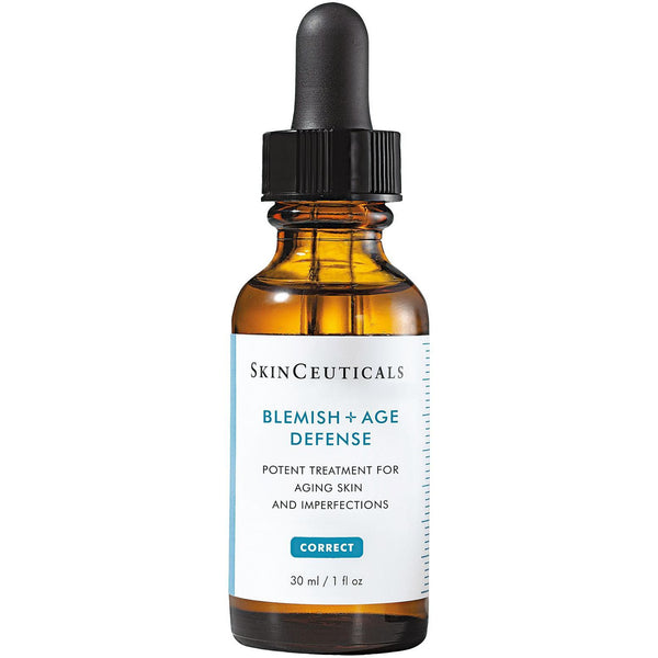 SkinCeuticals Blemish + Age Defense 50 ml seerumi