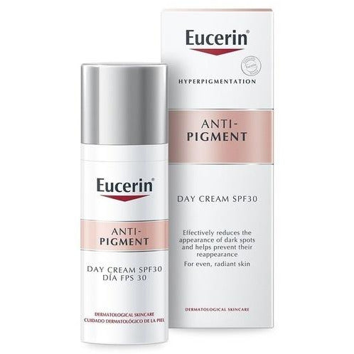 Eucerin Anti-Pigment Day Cream 50 ml