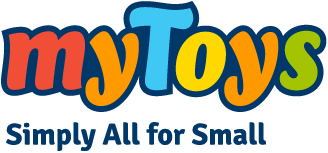 myToys | Simply All for Small