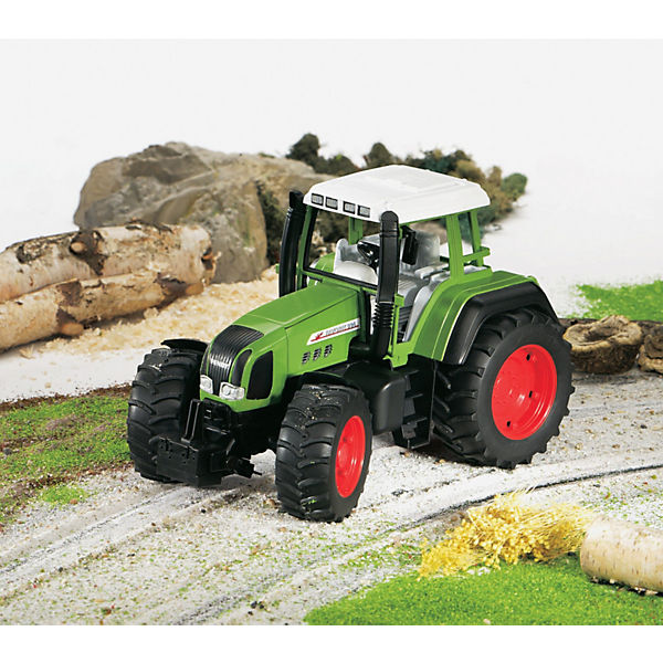 BRUDER 02060 PSL Fendt Favorit 926 Vario