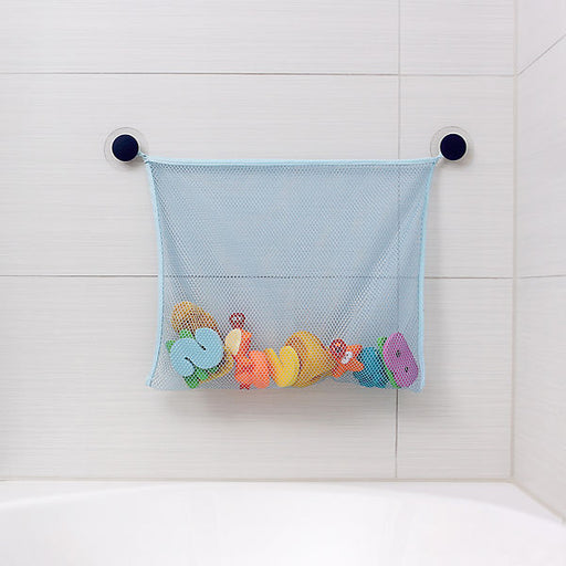 Toy Net For Bath