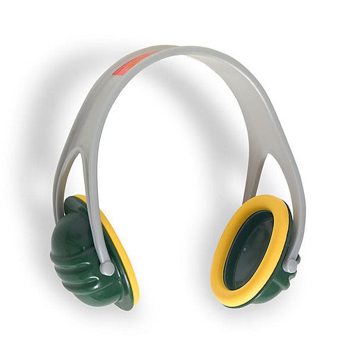 Small BOSCH Ear Muffs