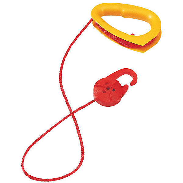 BIG BOBBY CAR 1265 Towing Cable