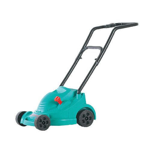 Klein BOSCH Rotak Lawnmower