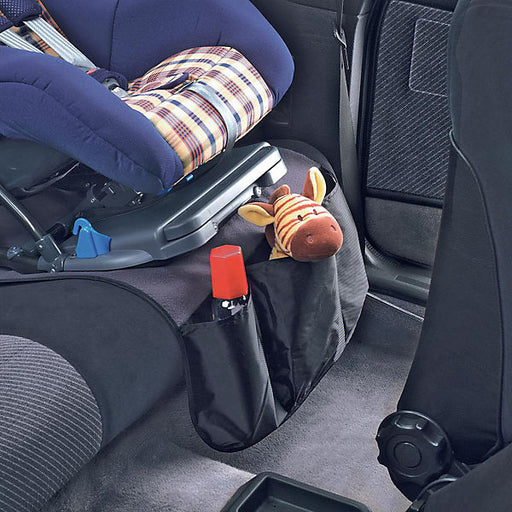 Protective Cover for the Car Back-seat, 52 x 90 cm