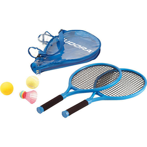 Junior Tennis Set