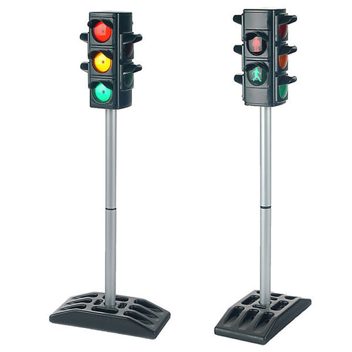 klein Traffic Light, 72 cm high