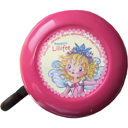 Princess Lillifee Bike Bell