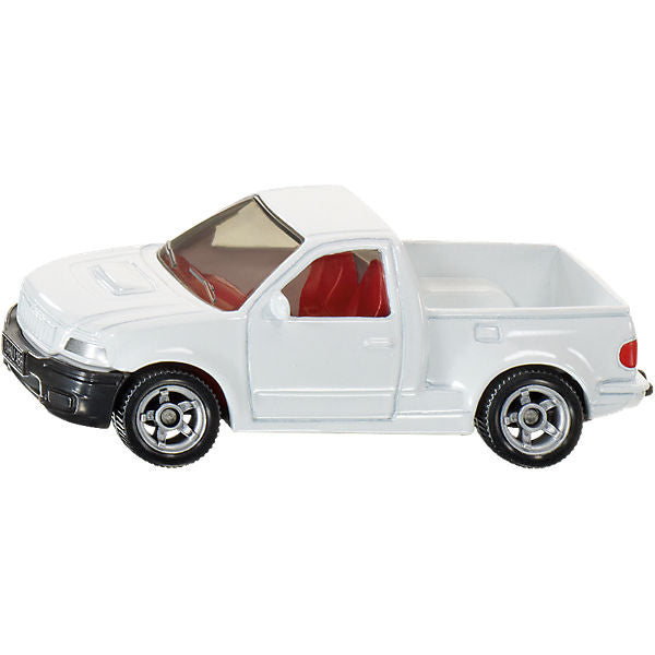 SIKU 0867 Ranger Pick Up 1,  1:55