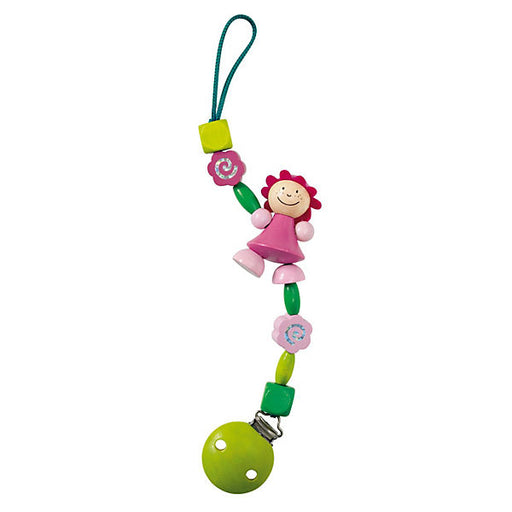 Rosali Soother Chain