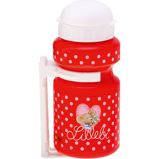 """Lillebi"" drinking bottle"