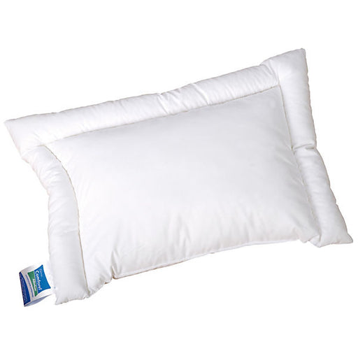 Kid's Pillow, Hollofill Allerban, Antiallergenic, 40 x 60 cm