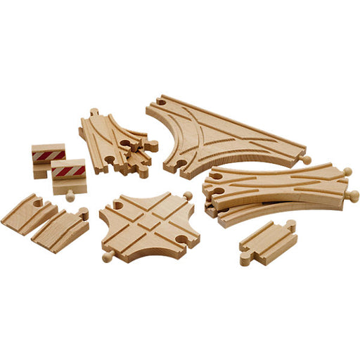 BRIO 33307 Advanced Expansion Set