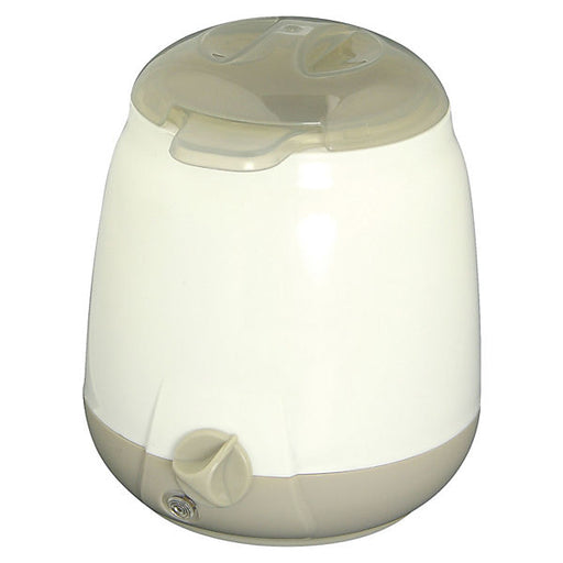 Baby Food Warmer, Up to 70 mm Diameter, BS 21
