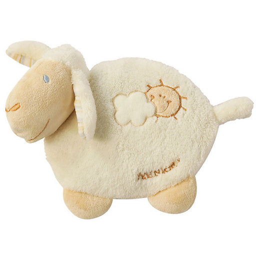 Cooling and Heat Cushion Sheep