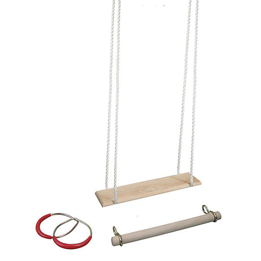 Swing Acrobatics Set
