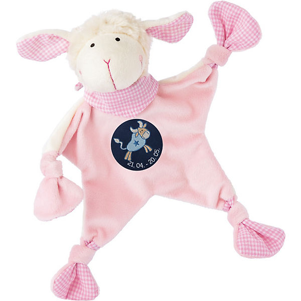 Star sign: Comforter Taurus