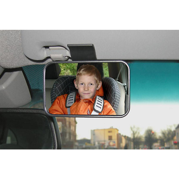 Car Mirror BS 863