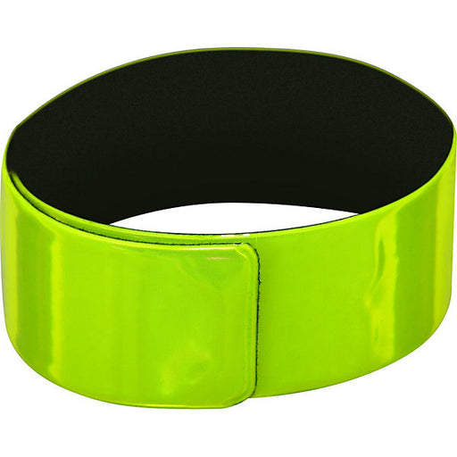 Reflector Wristband with a Snap Function BS 202