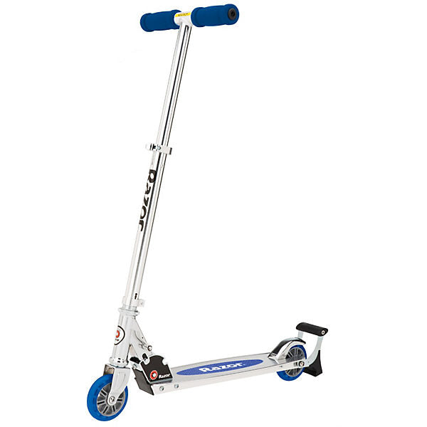 Razor RZ00328 Scooter Spark, blue