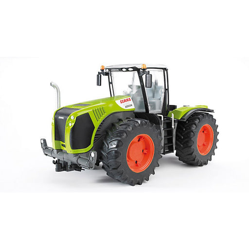 BRUDER 03015 Claas Xerion 5000 Tractor