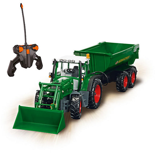 RC Farmer Set, RTR