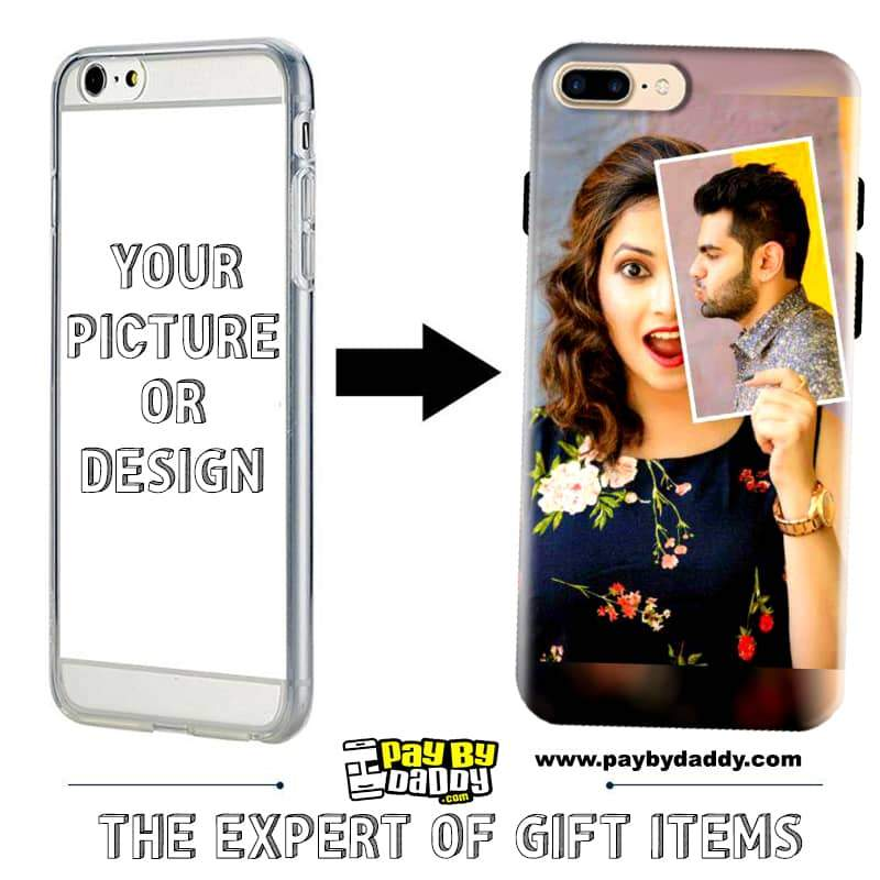size 40 2f628 736a8 Custom Gifts : Customized Back Covers,Photo Phone Covers Online India