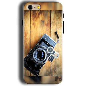 Apple iphone 5 5s Mobile Covers Cases Camera With Wood - Lowest Price - Paybydaddy.com