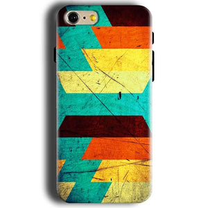 Apple iphone 5 5s Mobile Covers Cases Colorful Patterns - Lowest Price - Paybydaddy.com