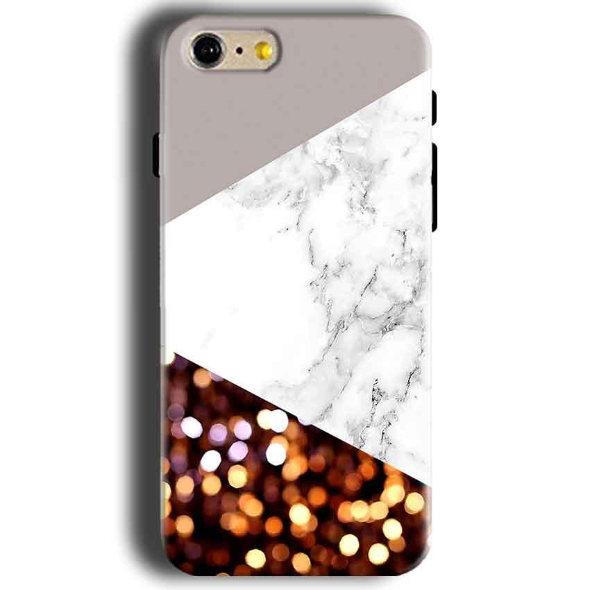 Apple iphone 5 5s Mobile Covers Cases MARBEL GLITTER - Lowest Price - Paybydaddy.com