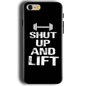 Apple iphone 5 5s Mobile Covers Cases Shut Up And Lift - Lowest Price - Paybydaddy.com