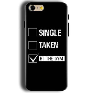 Apple iphone 5 5s Mobile Covers Cases Single Taken At The Gym - Lowest Price - Paybydaddy.com